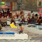 ONE PIECE: PIRATE WARRIORS 3_20150912160440