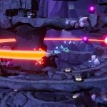 Orbital_Bullet_LaserBeamgun_2