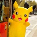 Pikachu_20140411_001