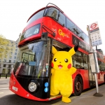 Pikachu_20140411_004