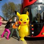 Pikachu_20140411_005