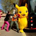 Pikachu_20140411_006