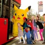 Pikachu_20140411_008