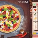 PC3-PizzaCreator-Alpha-Screenshot