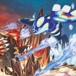 Pokemon_OmegaRuby_AlphaSaphir20140611_008