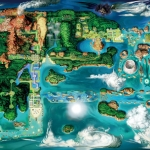 Pokemon_OmegaRuby_AlphaSaphir20140611_009