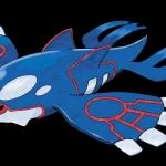 Pokemon_OmegaRuby_AlphaSaphir20140611_010
