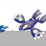 Pokemon_OmegaRuby_AlphaSaphir20140611_011