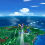 161_N3DS_PokÈmonORAS_Screenshot046