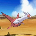 178_N3DS_PokÈmonORAS_Screenshot012