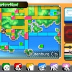 49_N3DS_PokÈmonORAS_Screenshot_oct_p21_02_de
