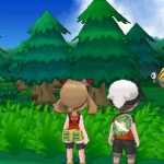 4_Pokemon ORAS June 10 screenshot 4