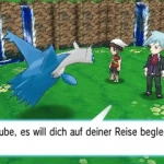 6_N3DS_PokÈmonORAS_Screenshot_oct_p07_10_de