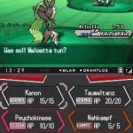 pokemon_meloetta_006