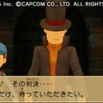 professor-layton-vs-ace-attorney_2012_09-19-12_009
