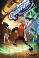 quantumconundrum_01-202x300