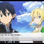 Sword Art Online: Lost Song_20151227134554
