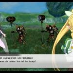 Sword Art Online: Lost Song_20151227135607