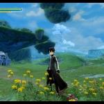 Sword Art Online: Lost Song_20151227135915