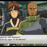 Sword Art Online: Lost Song_20151227140820
