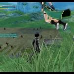 Sword Art Online: Lost Song_20151227142625