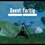 Sword Art Online: Lost Song_20151227143556