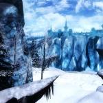 SAO4_2nd_chapter_FieldMap_Swony_Mountain2_1500468128