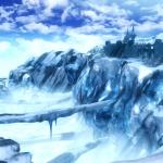 SAO4_SAO4_2nd_chapter_FieldMap_Swony_Mountain1_1500468135