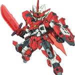 Tenkai_Knights_20140611_001