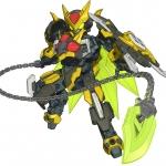 Tenkai_Knights_20140611_003