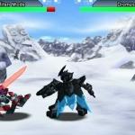 Tenkai_Knights_Brave_Battle_20140611_001