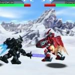 Tenkai_Knights_Brave_Battle_20140611_002