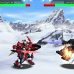 Tenkai_Knights_Brave_Battle_20140611_003