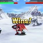 Tenkai_Knights_Brave_Battle_20140611_004