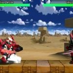 Tenkai_Knights_Brave_Battle_20140611_005