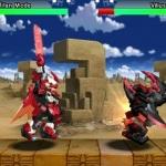 Tenkai_Knights_Brave_Battle_20140611_006