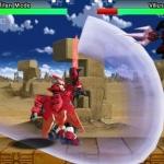 Tenkai_Knights_Brave_Battle_20140611_007