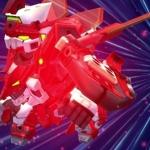 Tenkai_Knights_Brave_Battle_20140611_008