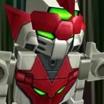 Tenkai_Knights_Brave_Battle_20140611_009