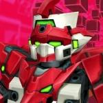 Tenkai_Knights_Brave_Battle_20140611_011