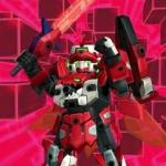 Tenkai_Knights_Brave_Battle_20140611_012