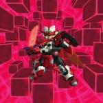 Tenkai_Knights_Brave_Battle_20140611_013