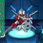 Tenkai_Knights_Brave_Battle_20140611_014