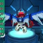 Tenkai_Knights_Brave_Battle_20140611_022