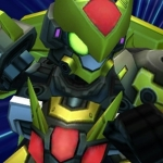 Tenkai_Knights_Brave_Battle_20140611_025