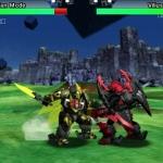 Tenkai_Knights_Brave_Battle_20140611_028