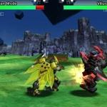 Tenkai_Knights_Brave_Battle_20140611_029