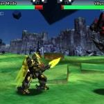 Tenkai_Knights_Brave_Battle_20140611_030