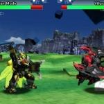 Tenkai_Knights_Brave_Battle_20140611_031