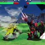Tenkai_Knights_Brave_Battle_20140611_032
